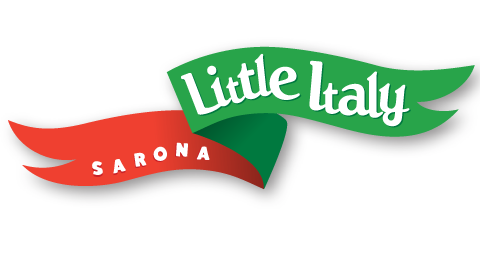 litle_italy_logo