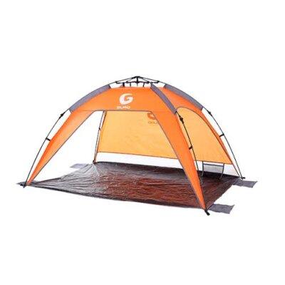 אוהל צל גורו 3- מתנות לעובדים לקיץ