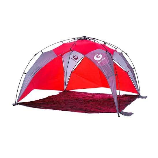 אוהל צל גורו 5- מתנות לכובדים לראש השנה