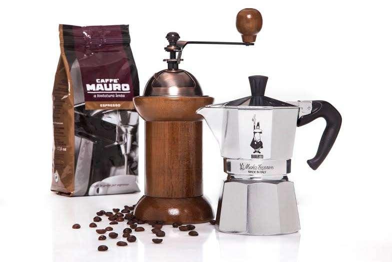 קפה דה לוקס- מתנות ימי הולדת לעובדים