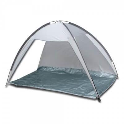 אוהל צל פתוח- מתנות לקיץ