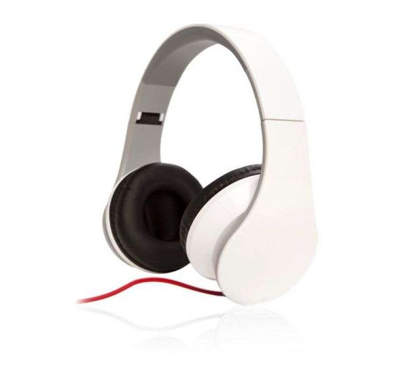 אוזניות איכותיות-מתנות ימי הולדת