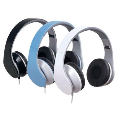 אוזניות-מתנות לעובדים