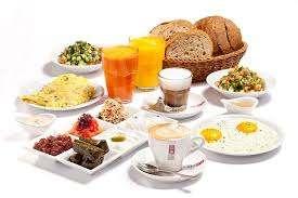 שובר ארוחת בוקר- שוברי מתנה