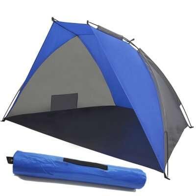 אוהל צל 4 אנשים- מתנות לעובדים לקיץ