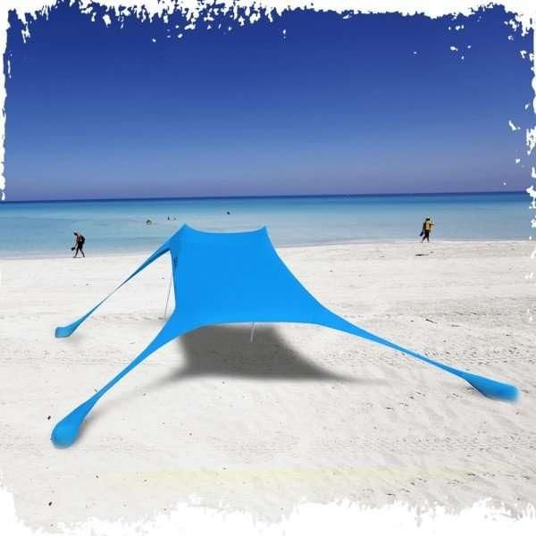 אוהל צילייה לים- מתנות לעובדים, מתנות לפסח, מתנות ליום העמצאות, מתנות לקיץ