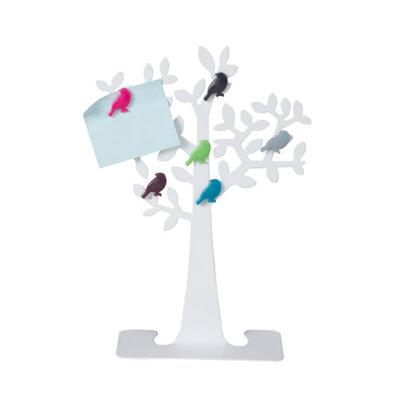 עץ ציפורים-מתנות מקוריות