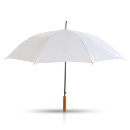 מטריה 27 אינצ'-מטריות ממותגות