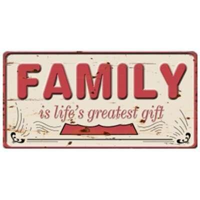 מסגרת משפחה-יום המשפחה