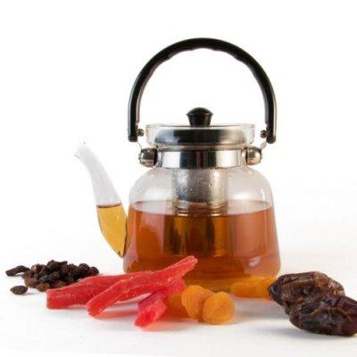 קנקן תה- מתנות לפסח, מתנות לראש השנה, שי לחג