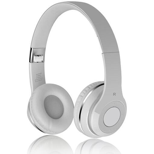 אוזניות בלוטוס-מתנות לעובדים