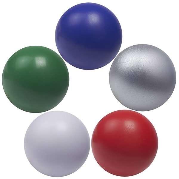 כדור גומי לחיץ- מוצרי פרסום, מתנות קידום מכירות