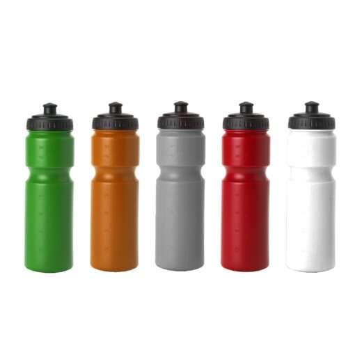 בקבוק ספורט ביל- מוצרי פרסום ללקוחות