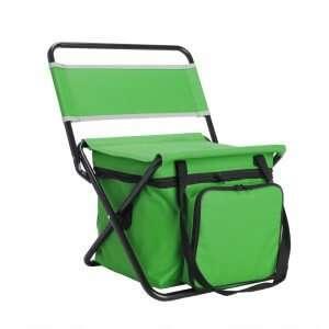 לימן ירוק-מתנות לקיץ
