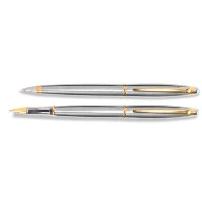 מעולה עטים לעסקים,עטים ללקוחות,עטים ממותגים לחברות,עטים זולים ממותגים FN-57