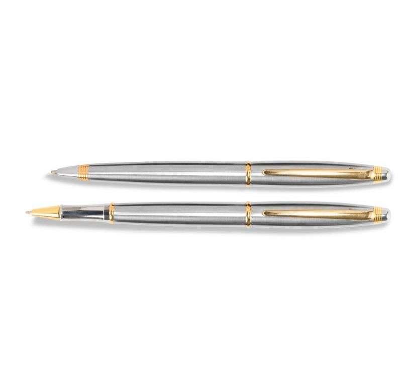 עט אלון-עטים לעסקים