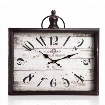 שעון קיר-מתנות ללקוחות