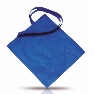 תיק כותנה-מוצרי פרסום