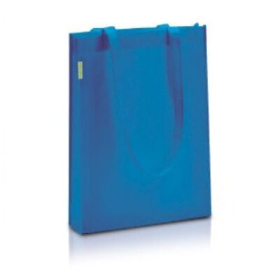תיק לכנסים-מתנות ממותגות