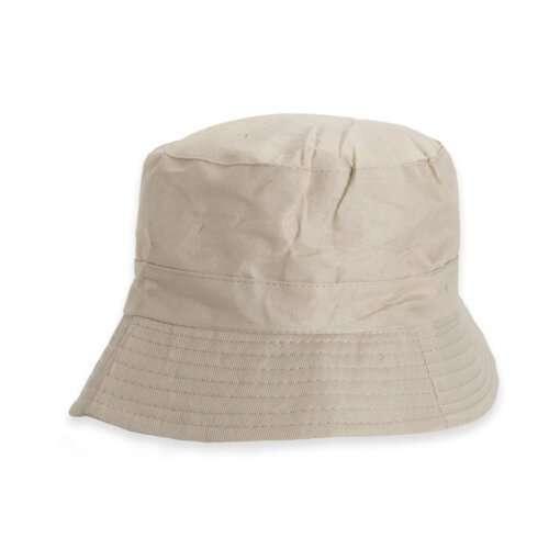 כובע ממותג-מוצרי פרסום, כובעים ממותגים, כובע עם לוגו
