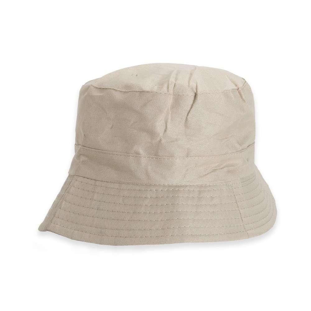 כובע ממותג-מוצרי פרסום