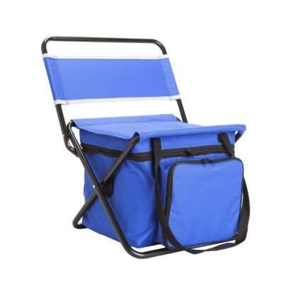כיסא צידנית-מתנות לקיץ