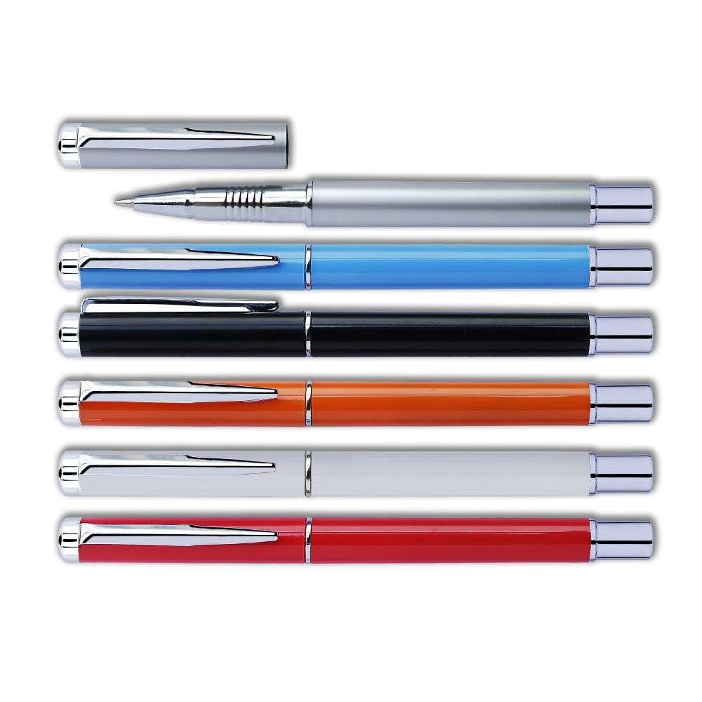 עט שני- עטים ממותגים