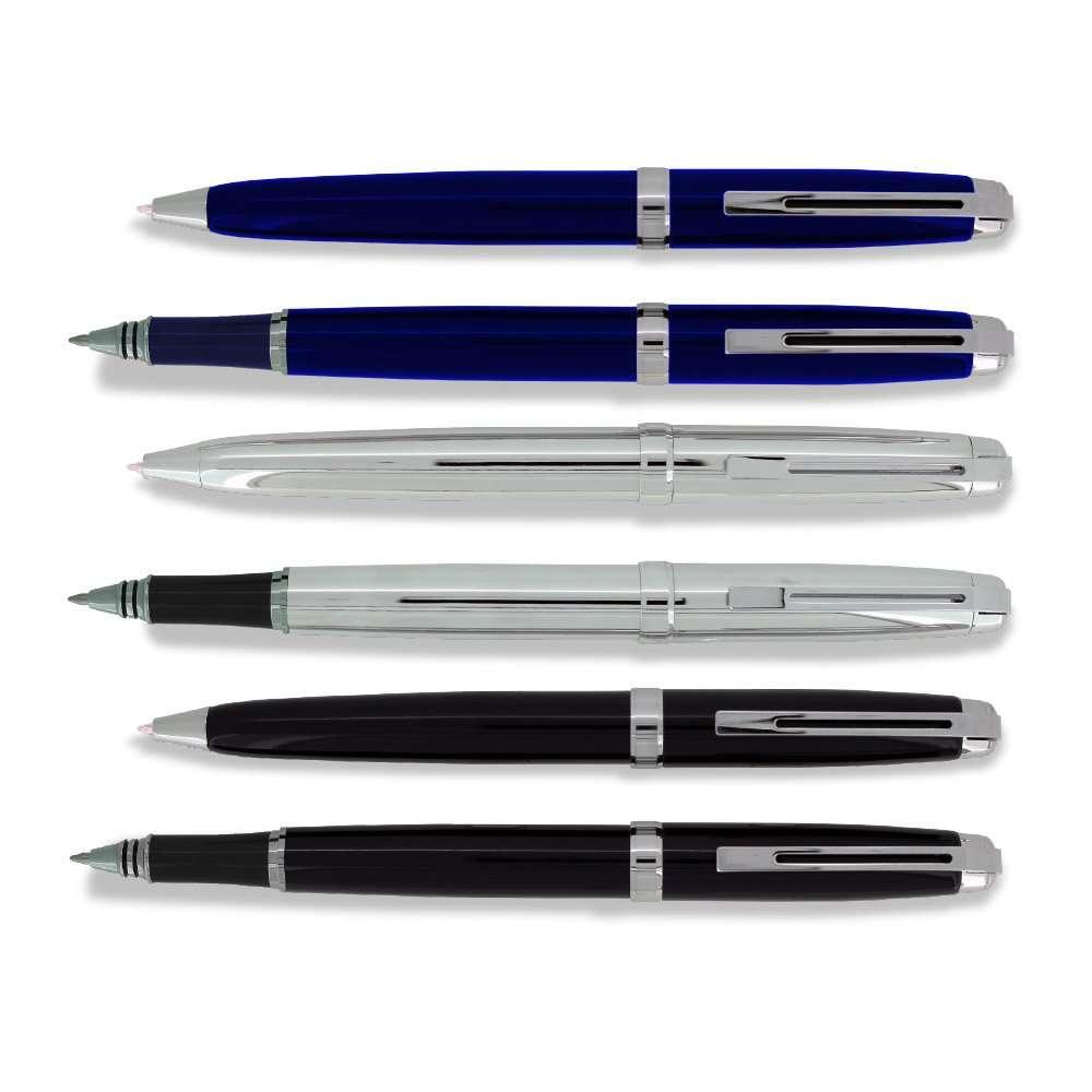 עט רקפת-מתנות ללקוחות