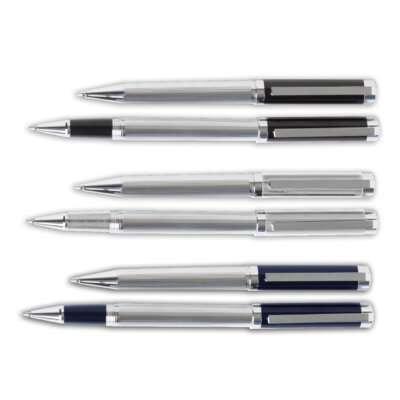 עט תמר- עטים לעסקים