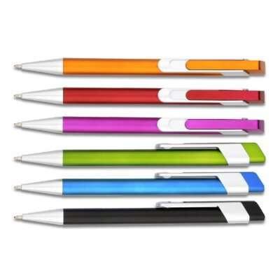 עט מירון- עטים ממותגים