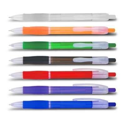 עט כרמל-עטים לעסקים