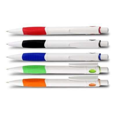 עט חרמון- עטים לעסקים