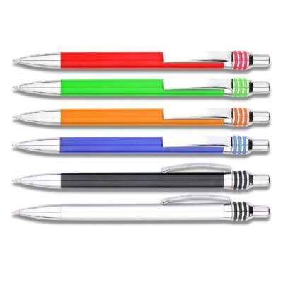 עט תבור- עטים ממותגים