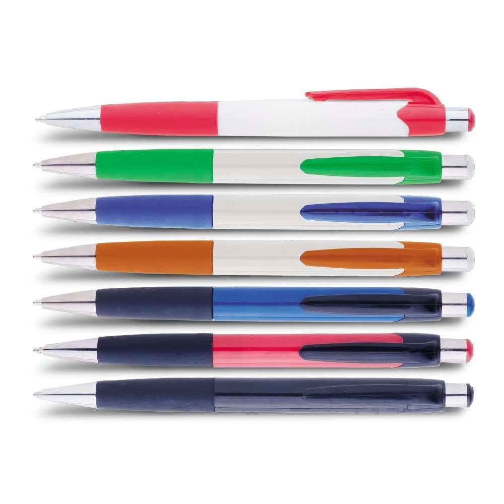 עט גולן-עטים ממותגים