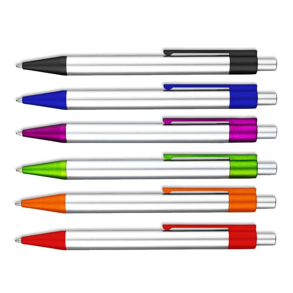 עט איתן-עטים ממותגים