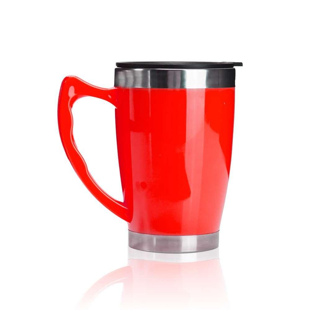 כוס טרמית-מתנות לעובדים