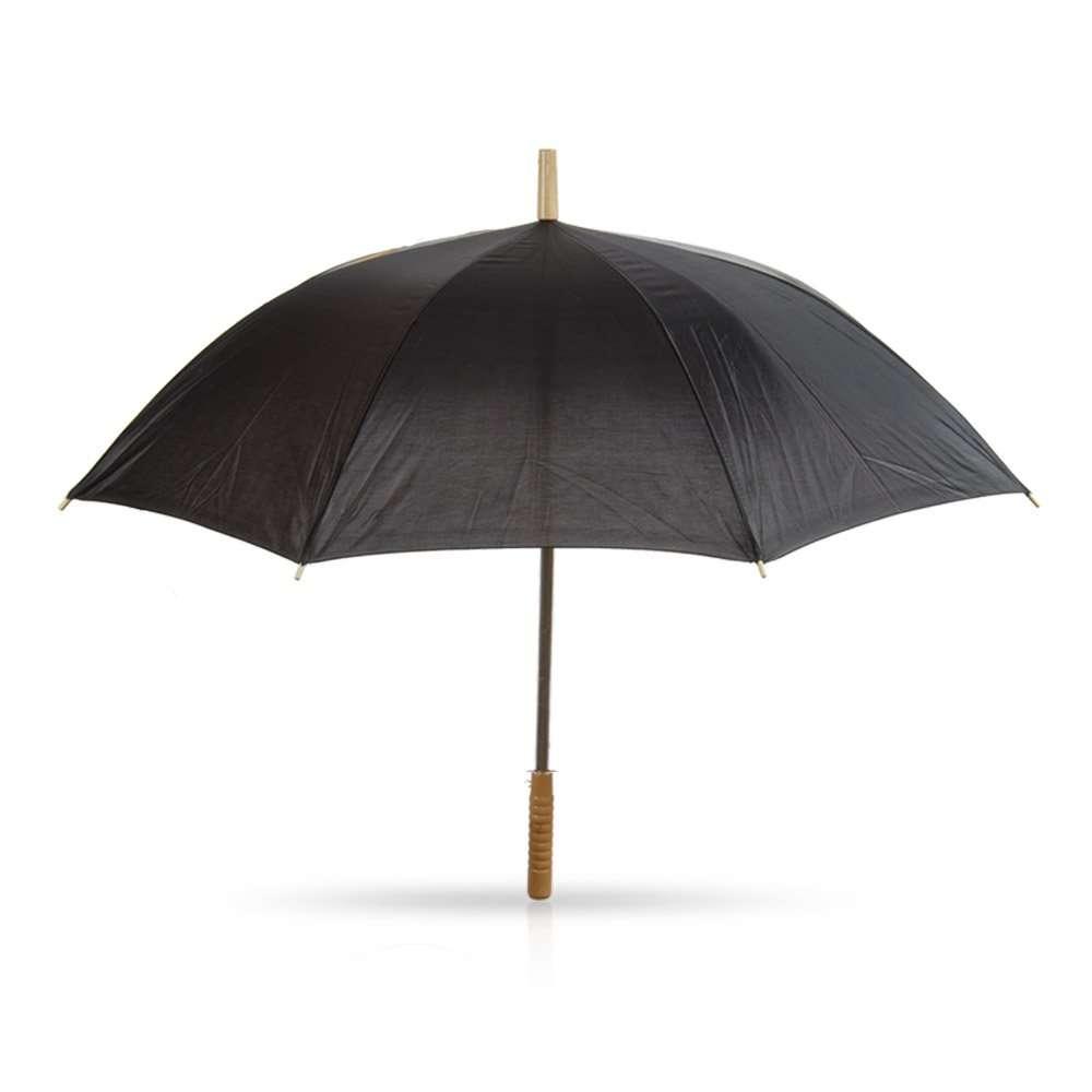 מטרייה 23 אינצ-מטריות ממותגות