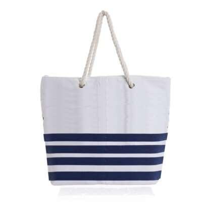 תיק חוף-מתנות לעובדים