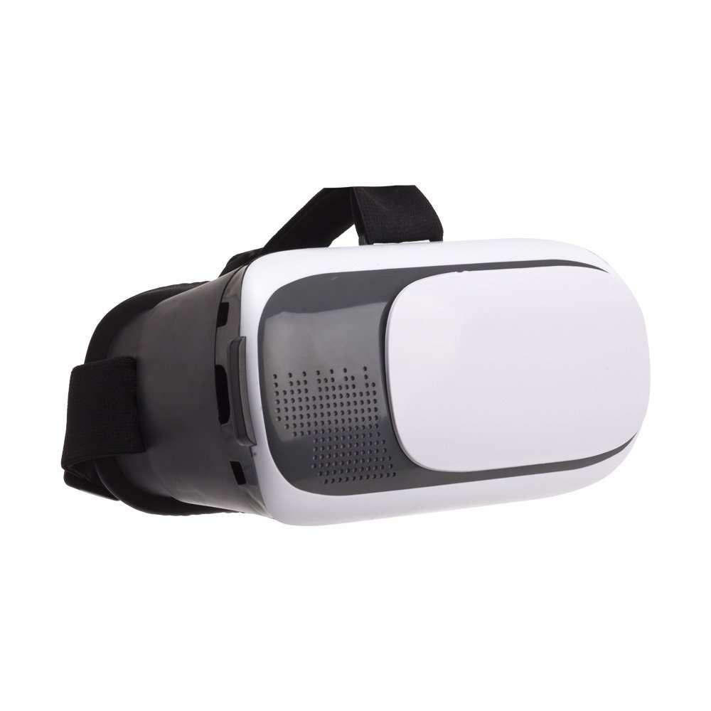 משקפי מציאות מדומה-מתנות לעובדים
