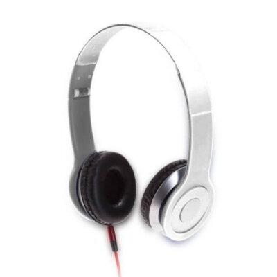 אוזניות סטראופוניות-ימי הולדת לעובדים