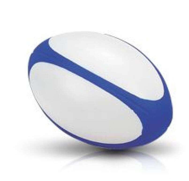 כדור לחץ רוגבי-מוצרי פרסום