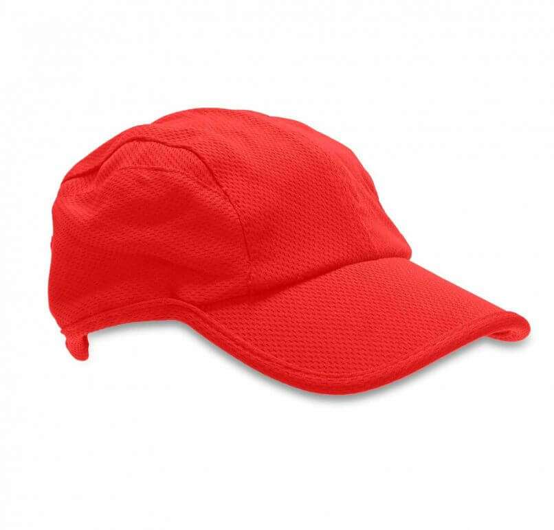 כובע דרייפיט-מוצרי פרסום