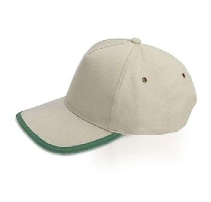 כובע מצחיה איכותי-מתנות ממותגות, כובעים ממותגים, הדפסה על כובעים