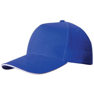 כובע מצחיה איכותי-כובעים ממותגים