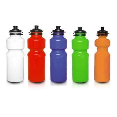 בקבוק ספורט ג'וני- מוצרי פרסום