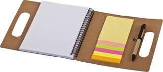 מכתבייה -מתנות למשרד