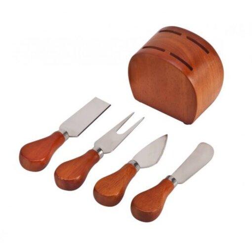 סכיני גבינות- מתנות לשבועות, מתנות ממותגות