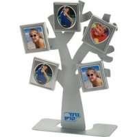עץ תמונות-יום המשפחה
