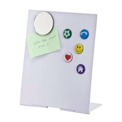 לוח מודעות מירו- מתנות למשרד, מתנות ממותגות