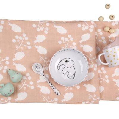 מארז חיתולי ופינוקים לתינוק- מתנות לידה, שי ליולדת, מתנות ליולדות